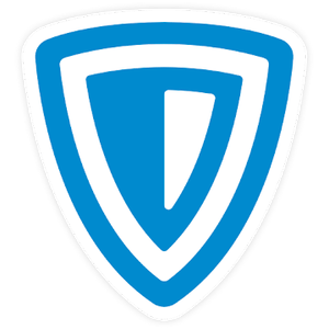 ZenMate VPN Premium v2 5 3 Cracked APK Download | Premium | Proxy