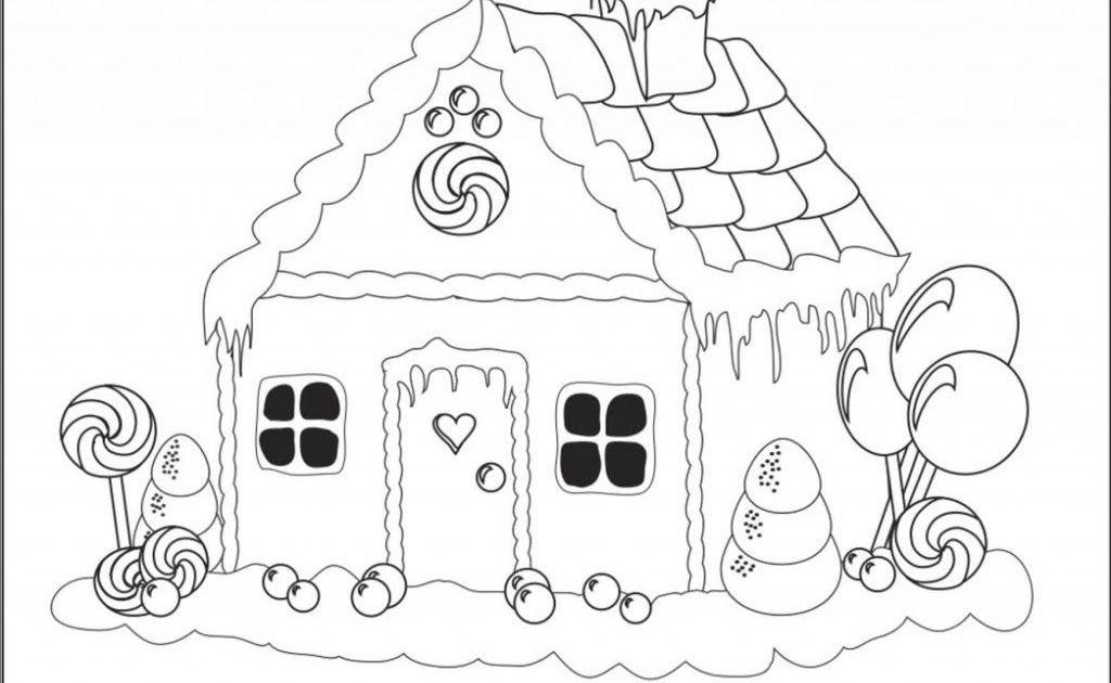 Mezzi Pesanti Disegni Per Bambini Da Colorare Stampa E Colora Le