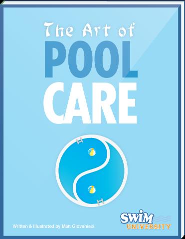 The Art Of Pool Care Backyard Swimming Pools And Free Pool