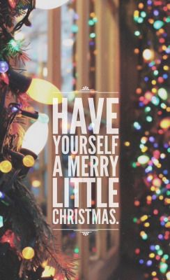 Christmas Wallpaper Aesthetic Ipad : christmas, wallpaper, aesthetic, Aesthetic, Wallpaper, Christmas