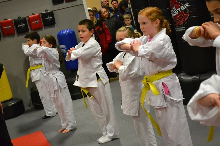 Kids Classes In Action Check Out Our Awesome Kids Mixed Martial Arts Program Vmalongisland Com Victory Vma Victorymartialarts Kickboxing Mma K Kids Mma