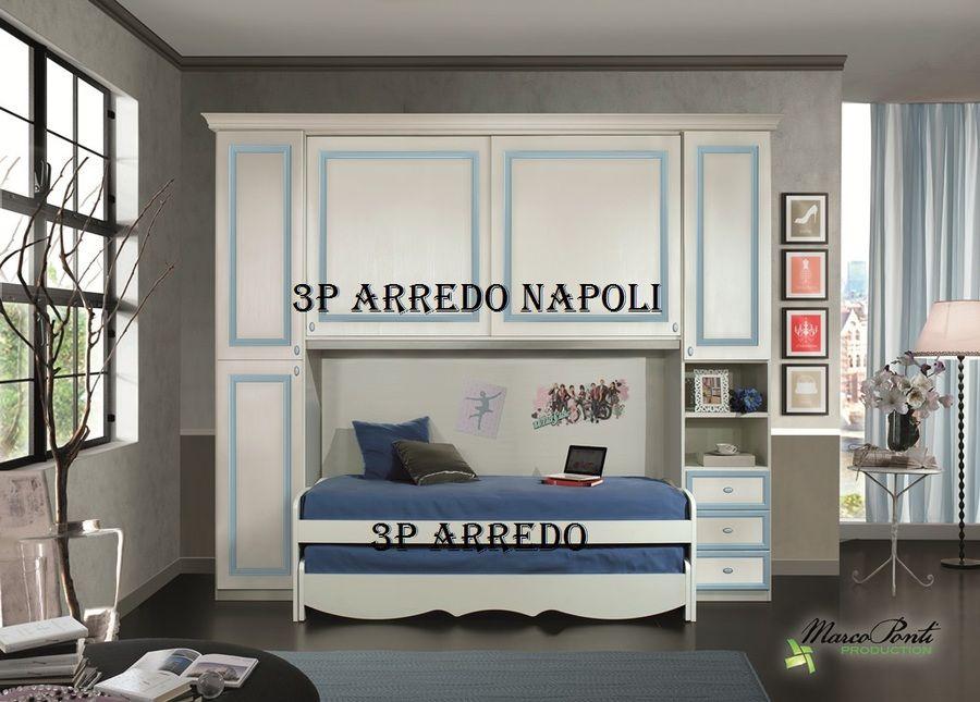 Arredo Bagno Economico Napoli.Arredamento Classico E Moderno A Napoli Da Oltre 60 Anni Per Tutte
