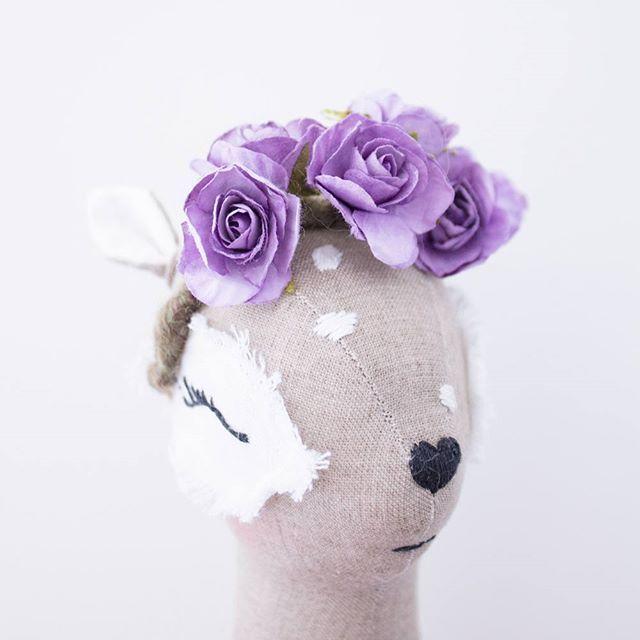 I aim for a Saturday, 10 am (UK time) ✨ | Cloth Dolls | Pinterest ...