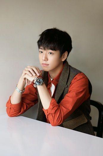 110 Lee Hyunwoo Ideas Lee Hyun Woo Hyun Woo Korean Actors