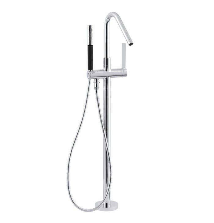 Kohler Stillness Tub Filler Faucet, Remodelista. $1084 | 111 ...