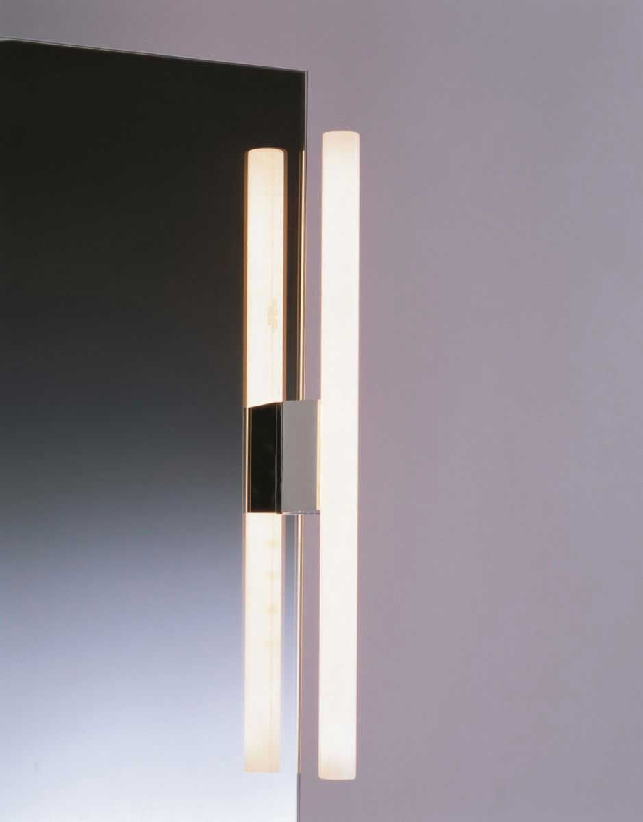 Top Light Wandleuchte Lichtstange Klemmi Kaufen Im Borono Online Shop Licht Wandleuchte Top Light