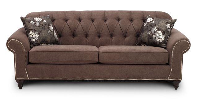 Genial Sofa Mart: Hampton Sofa : SS BCHMGR   $899