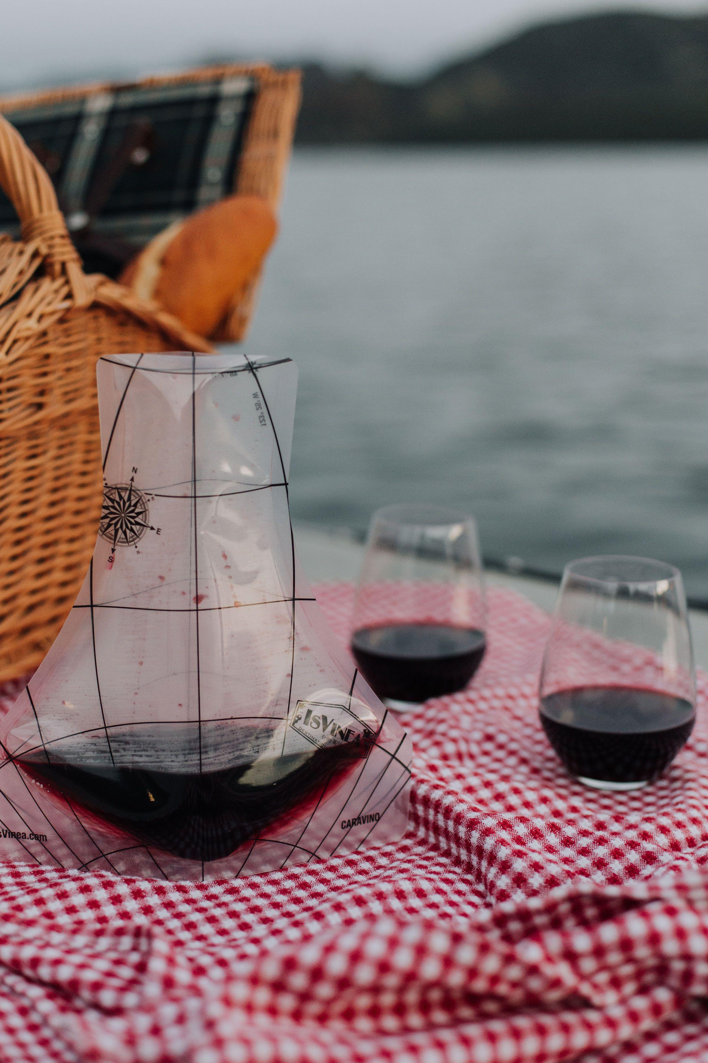 Travel Wine Decanter Wine Travel Wine Decanter Decanter