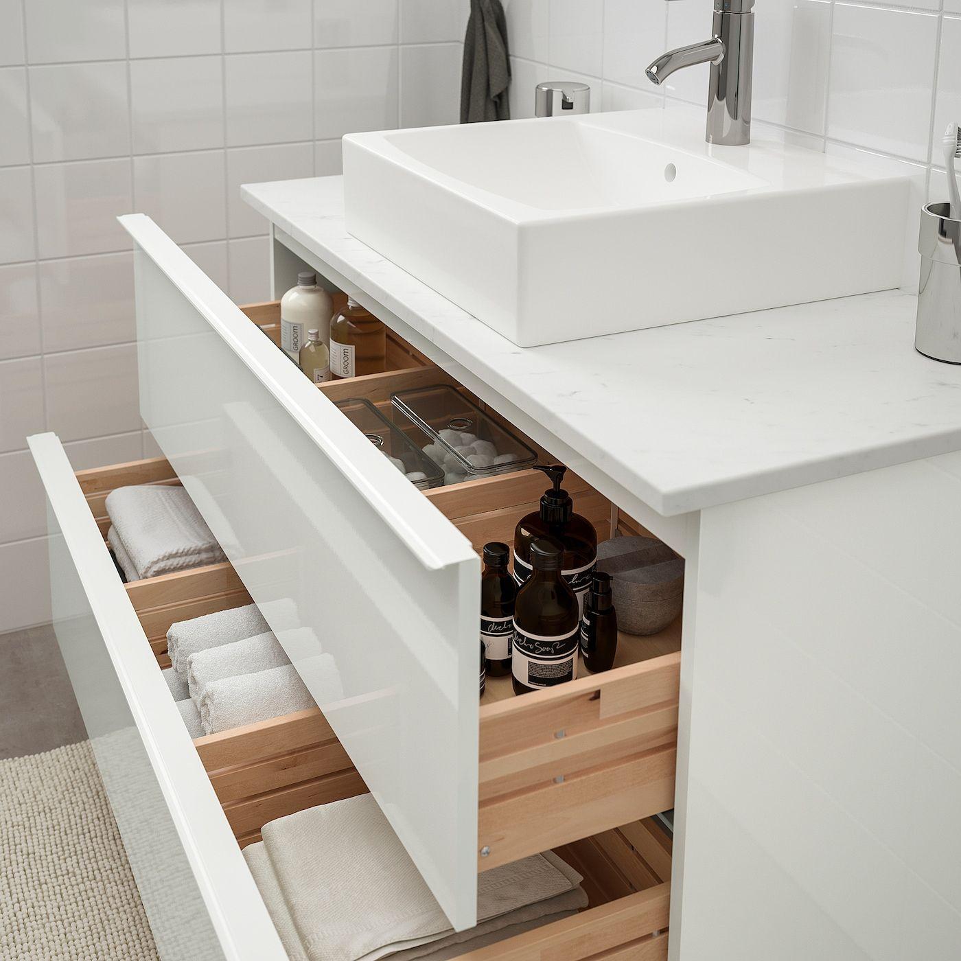 Pin Auf Bathrooms