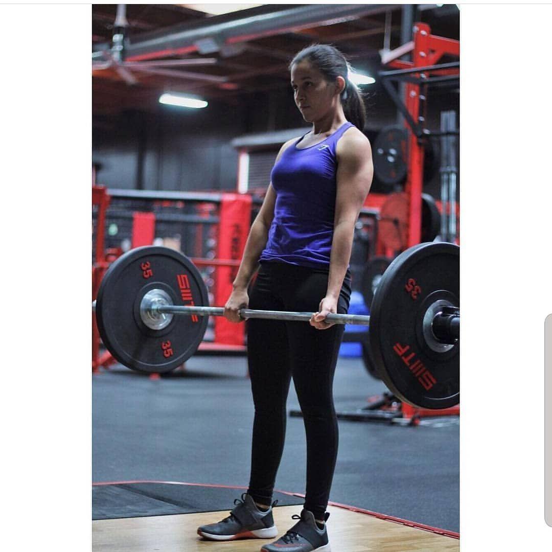 #personaltrainer #workoutmotivation #physique #cardio #fitnessjourney #sponsor...