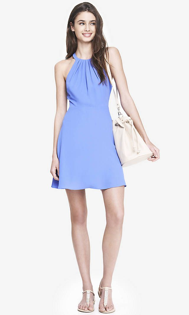 1000  images about Casual Dresses on Pinterest  Olives Ribs and ...