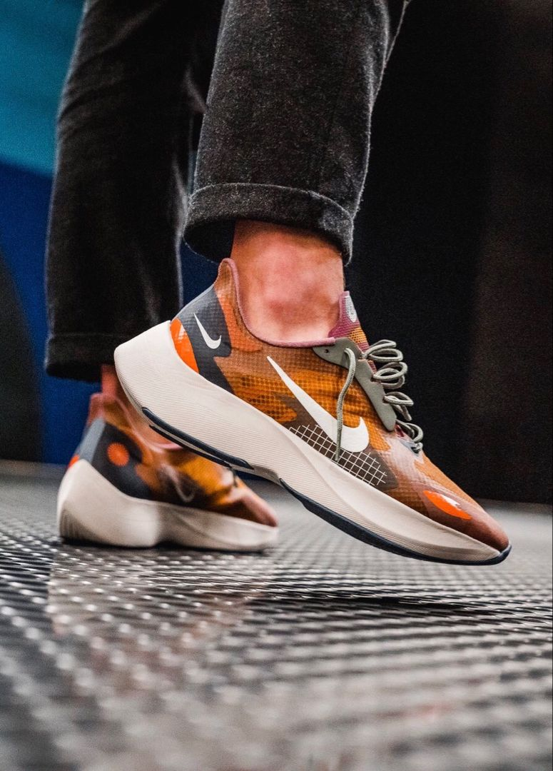 Nike Vapor Street Peg   Futuristic
