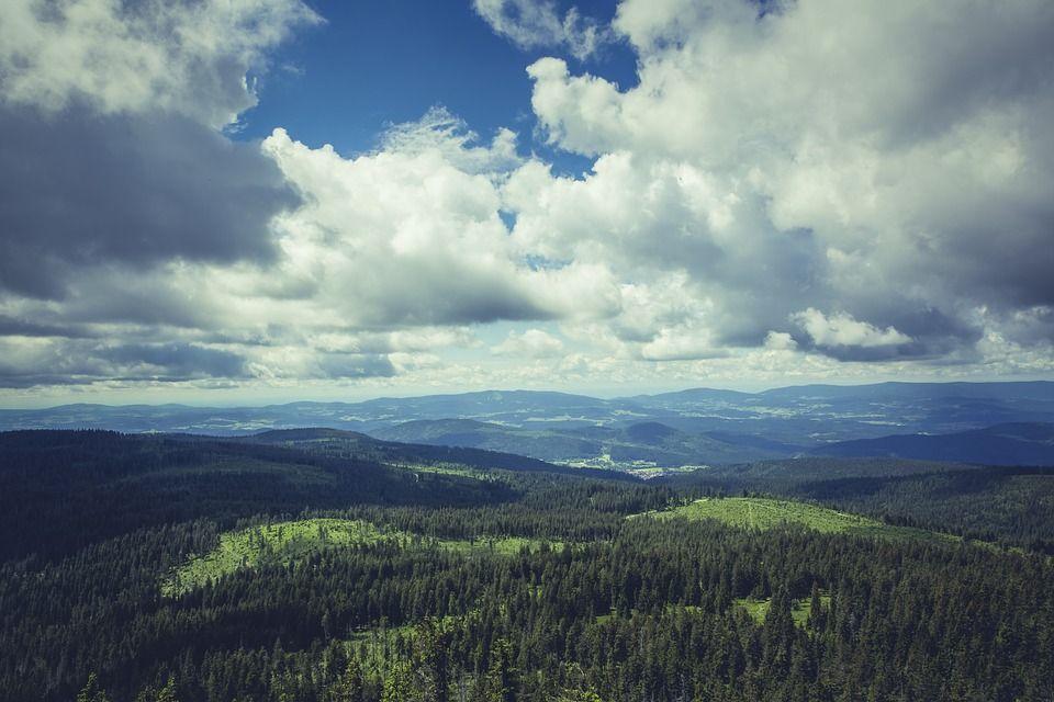Take me to the mountains. // Mountain, Destination, View, Nature, Landscape {by Markus Spiske}