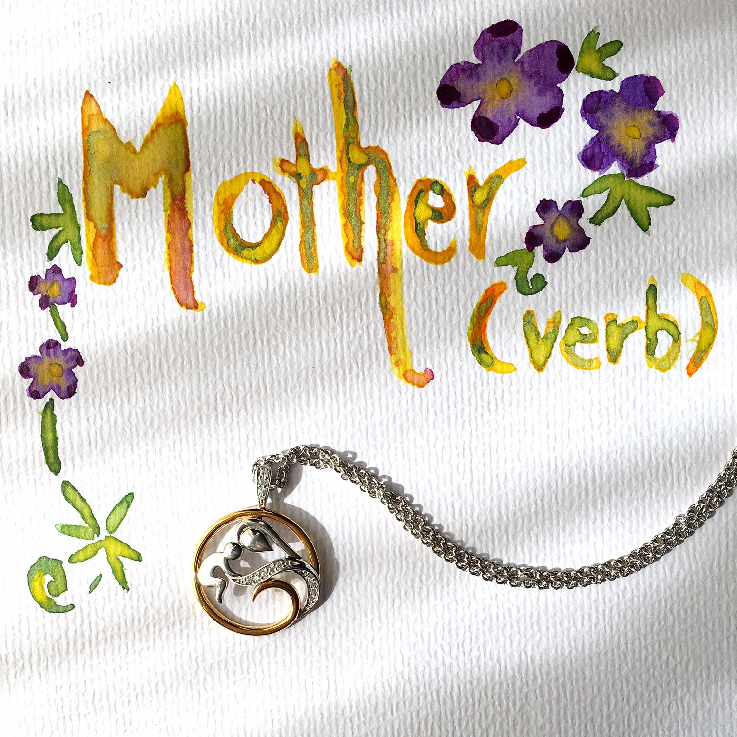 Belle Etoile Mother's Day Collection Giveaway | Belle Étoile in ...