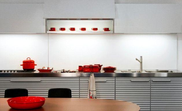 Diseño de Cocinas Integrales Modernas - Para Más Información Ingresa