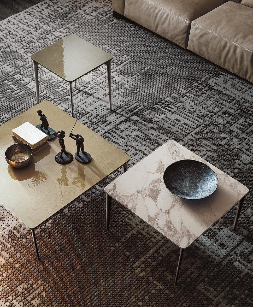 Coffee Tables Alivar Orion Italian Furniture In 2019
