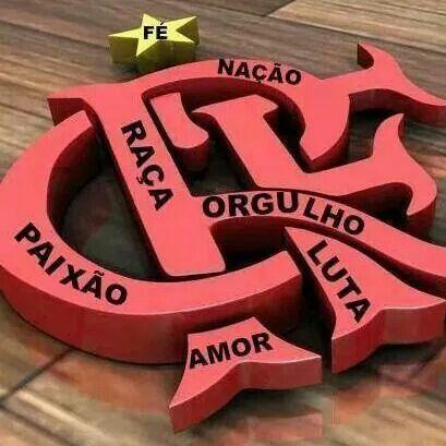 Mais Querido Do Brasil Com Imagens Tudo Sobre Flamengo Tudo
