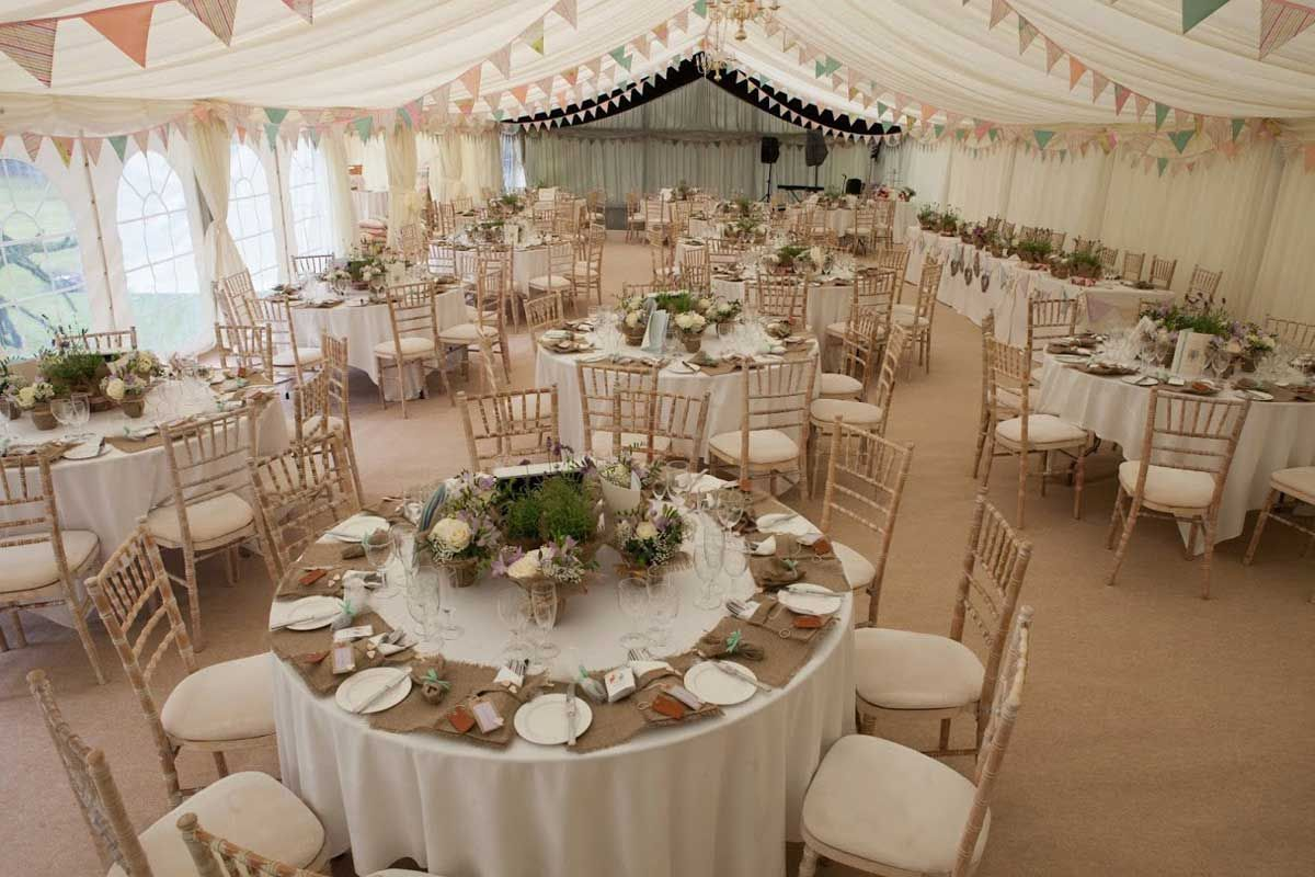 flower chair sashes for wedding swing with stand malaysia hessian google search faye and reece