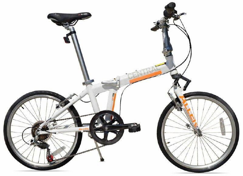BIRIA FOLDING BIKE 2015 Google Search Folding bike