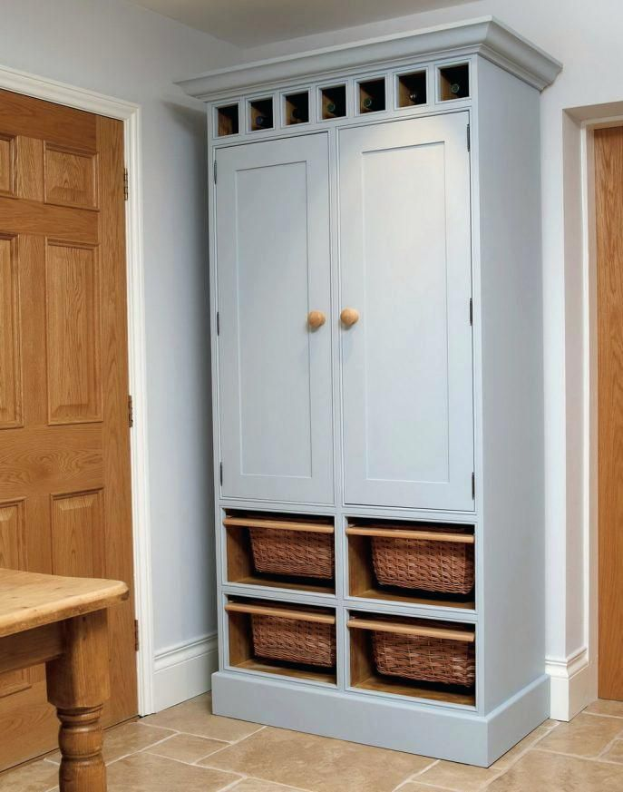 kitchen pantry cabinet freestanding large size of cabinet ...