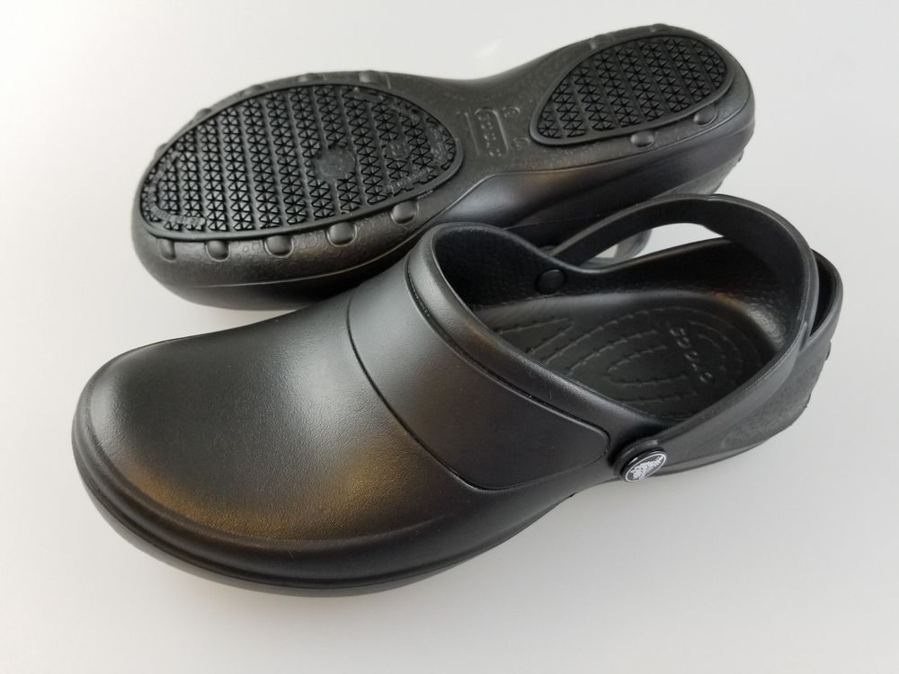 Non Slip Slingback Slip On Shoes