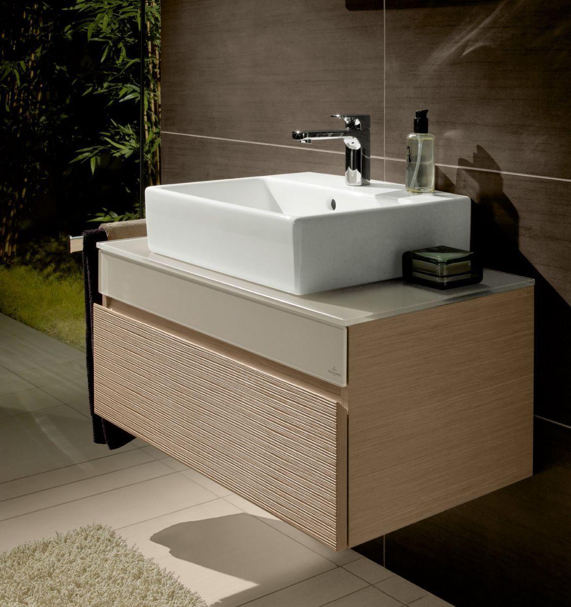 V B Memento Vanity Unit Vanity Units Bathroom Vanity Units