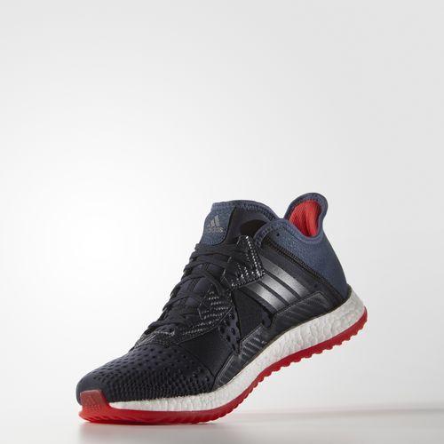adidas zapatillas training
