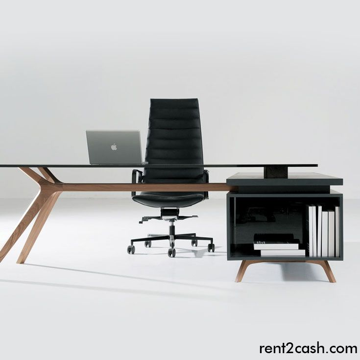 Make Your Dream Of Becoming An Entrepreneur Fulfill By Setting Up Your Own  Office. Just Rent The Necessary Furnitureu0027s From Rent2cash And Rent An Ou2026