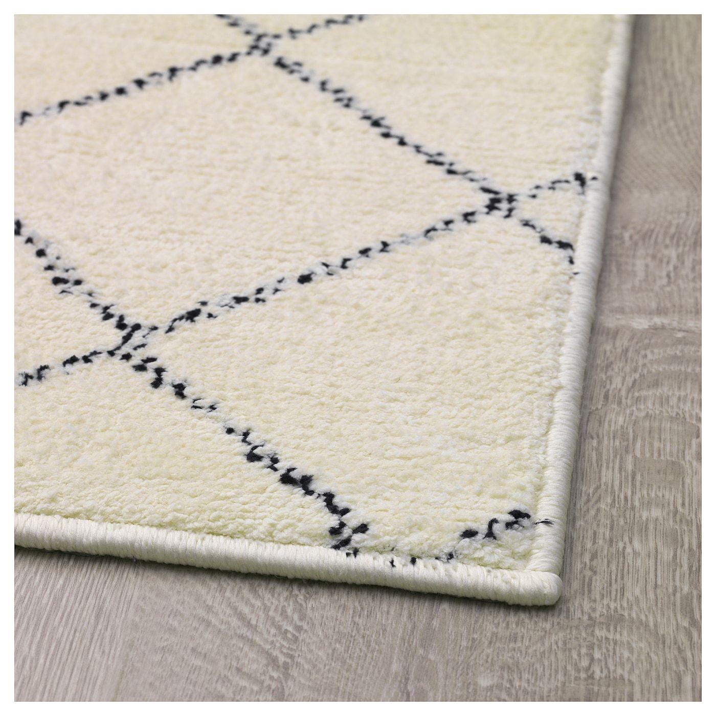 ikea modern carpets design ikea