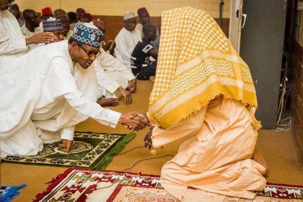 Image result wey dey for nigerians love ramadan
