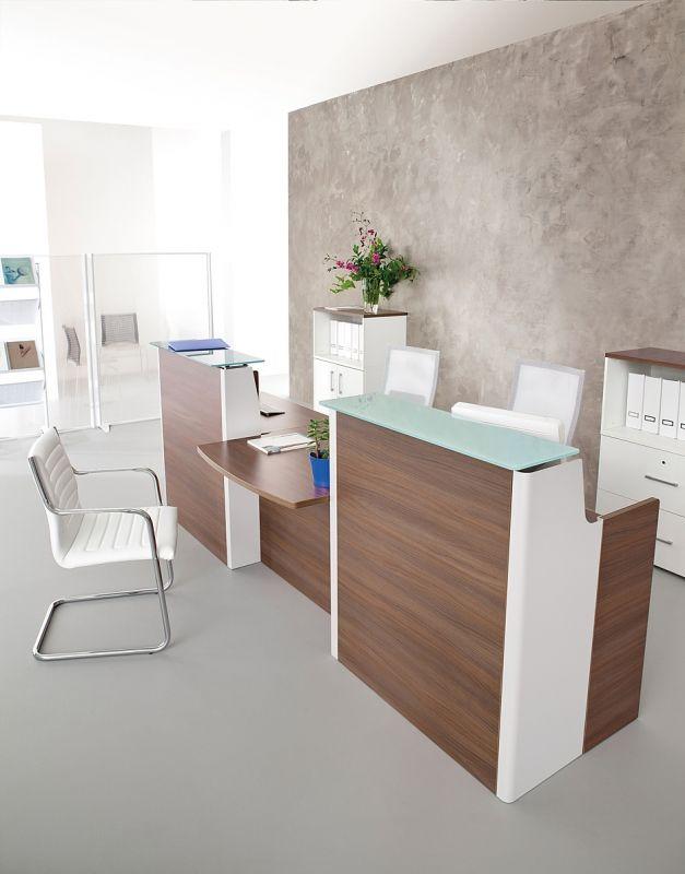 comptoir d 39 accueil pour entreprises et collectivit s mobilier de bureau accueil comptoir et. Black Bedroom Furniture Sets. Home Design Ideas