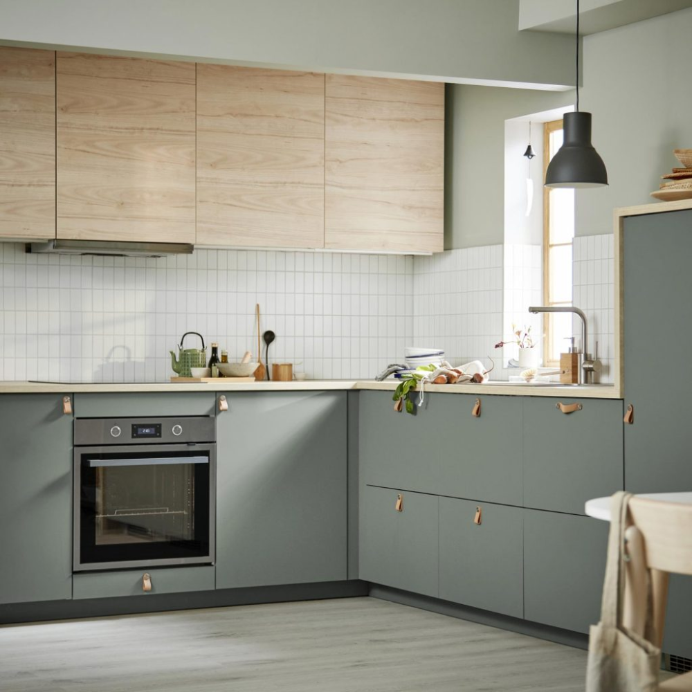 IKEA News 2020 Our Favorite New Products nittonarton