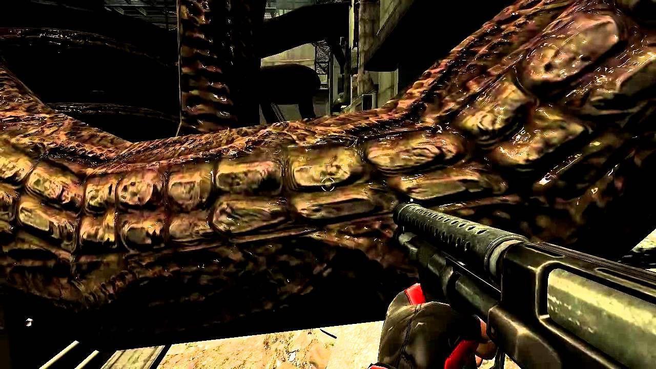 Duke Nukem Forever Walkthrough Part 1 Generator Room Gameplay Gameplay Xbox 360 Xbox