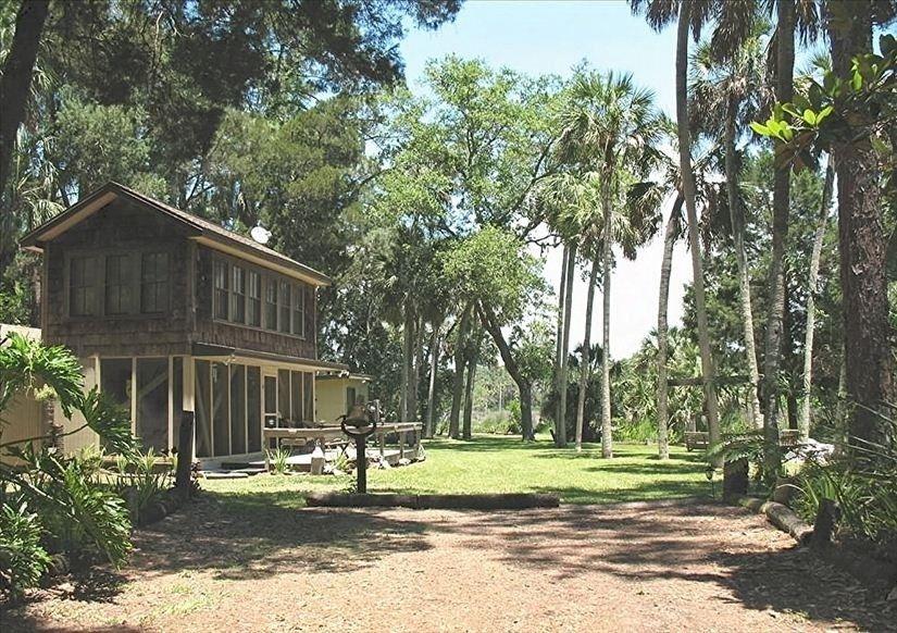 80524757ff0c3e1c96eccc2e493ebe41 - Homewood Suites By Hilton Palm Beach Gardens Fl