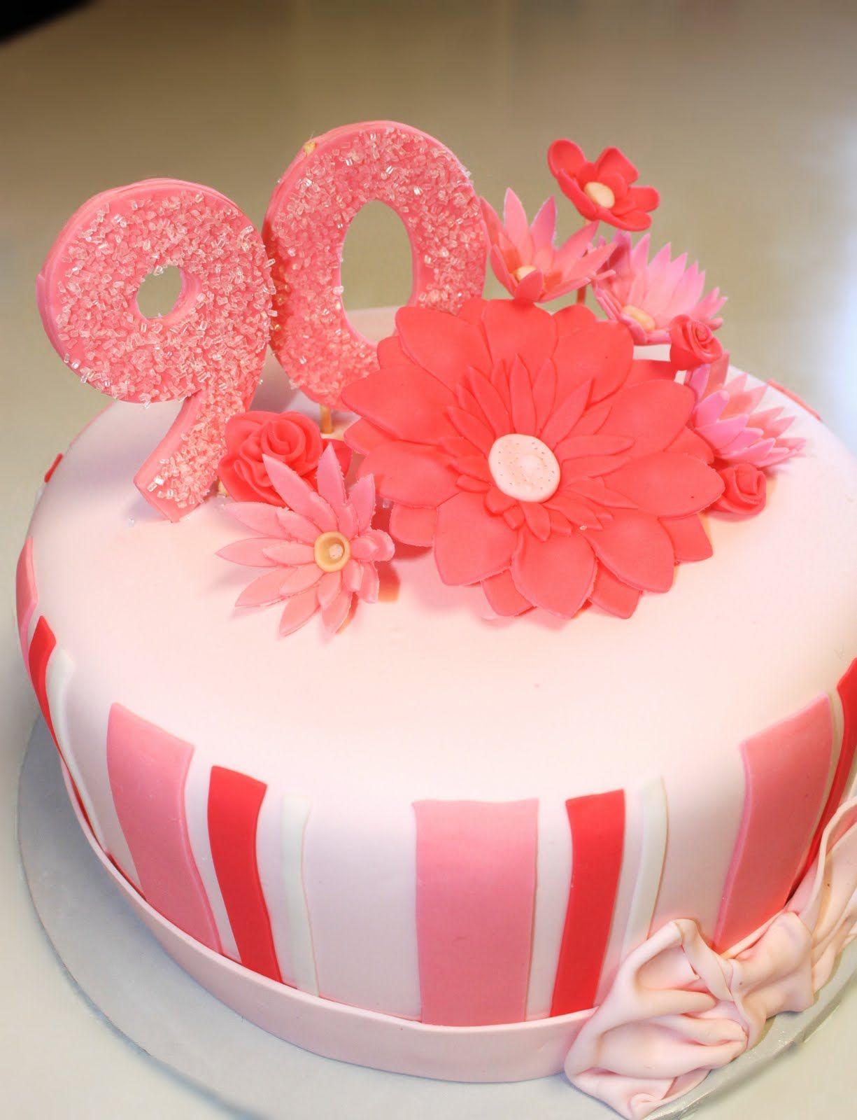 Pin By Darlene Hamer On Cakes