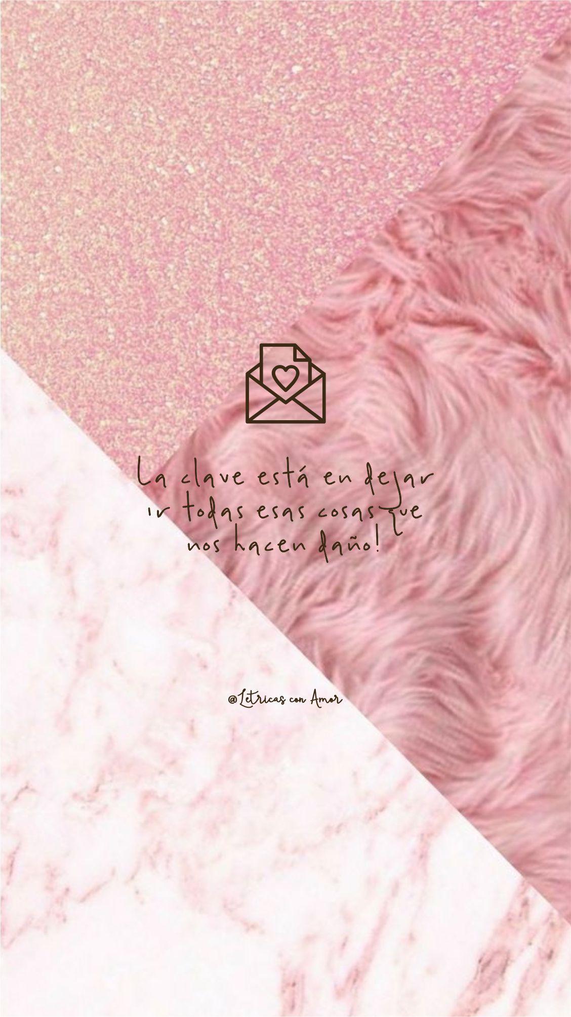 💌 Frases l Pensamientos l Reflexiones 🚀 Creativas y con hermosos ...
