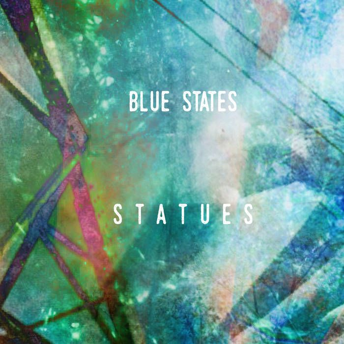 Statues cover art
