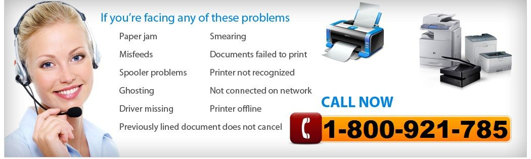 Pin on Xerox Printer Support Number 1800921785