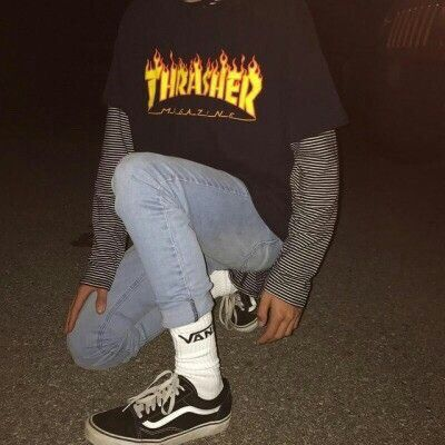 pinkenna on so freaking cute in 2019  outfits skater