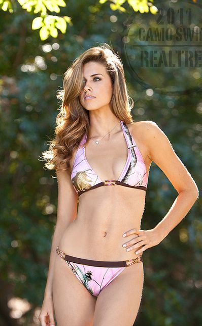 c4455946f9 realtree-pink-camo-bikini-tops in 2019 | This is something I would ...