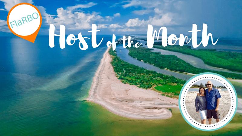 Manasota Key Florida - Amazing little island perfect for a ...