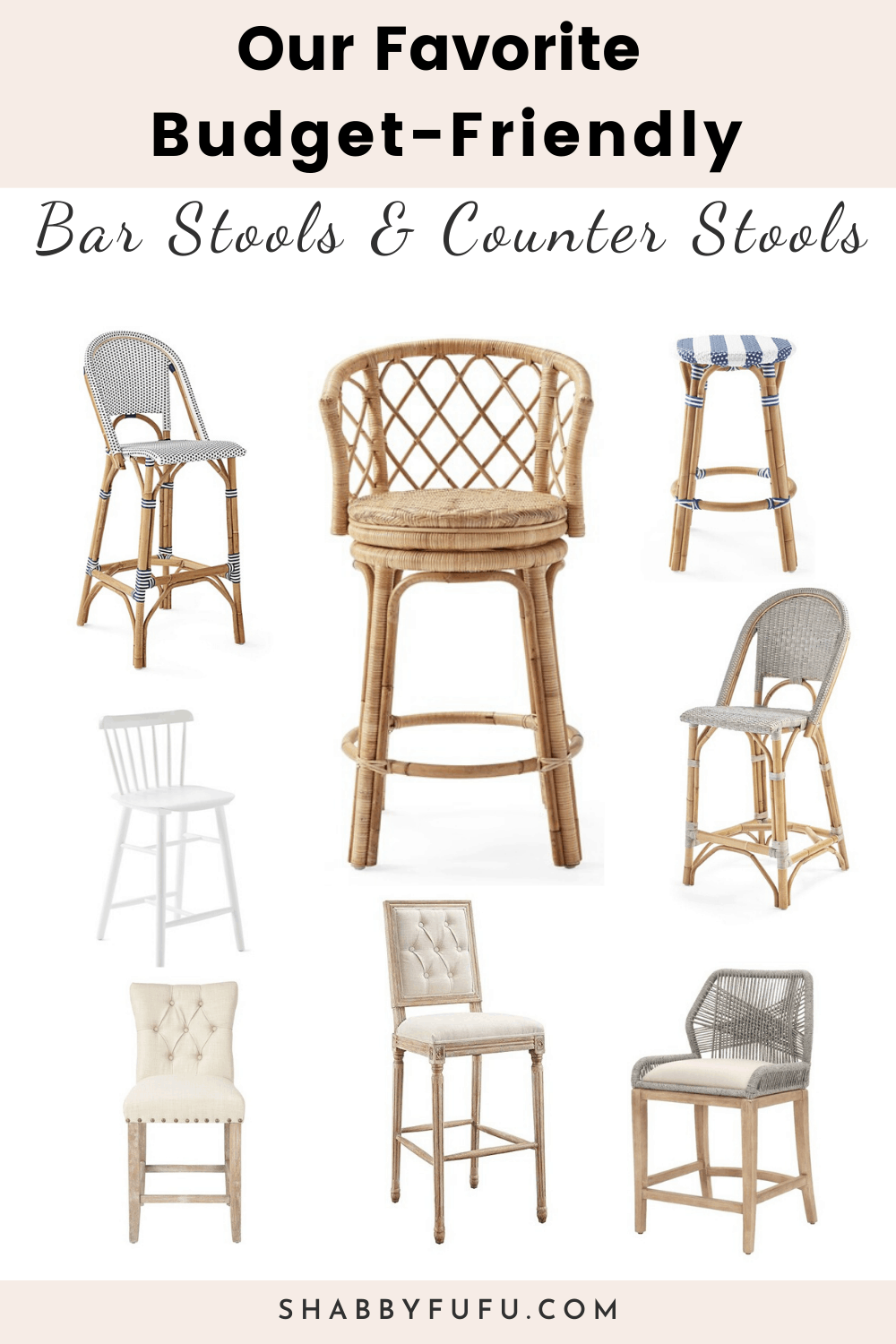 Our Favorite Bar Stools Counter Stools Counter Stools Cool Bar Stools Bar Stools