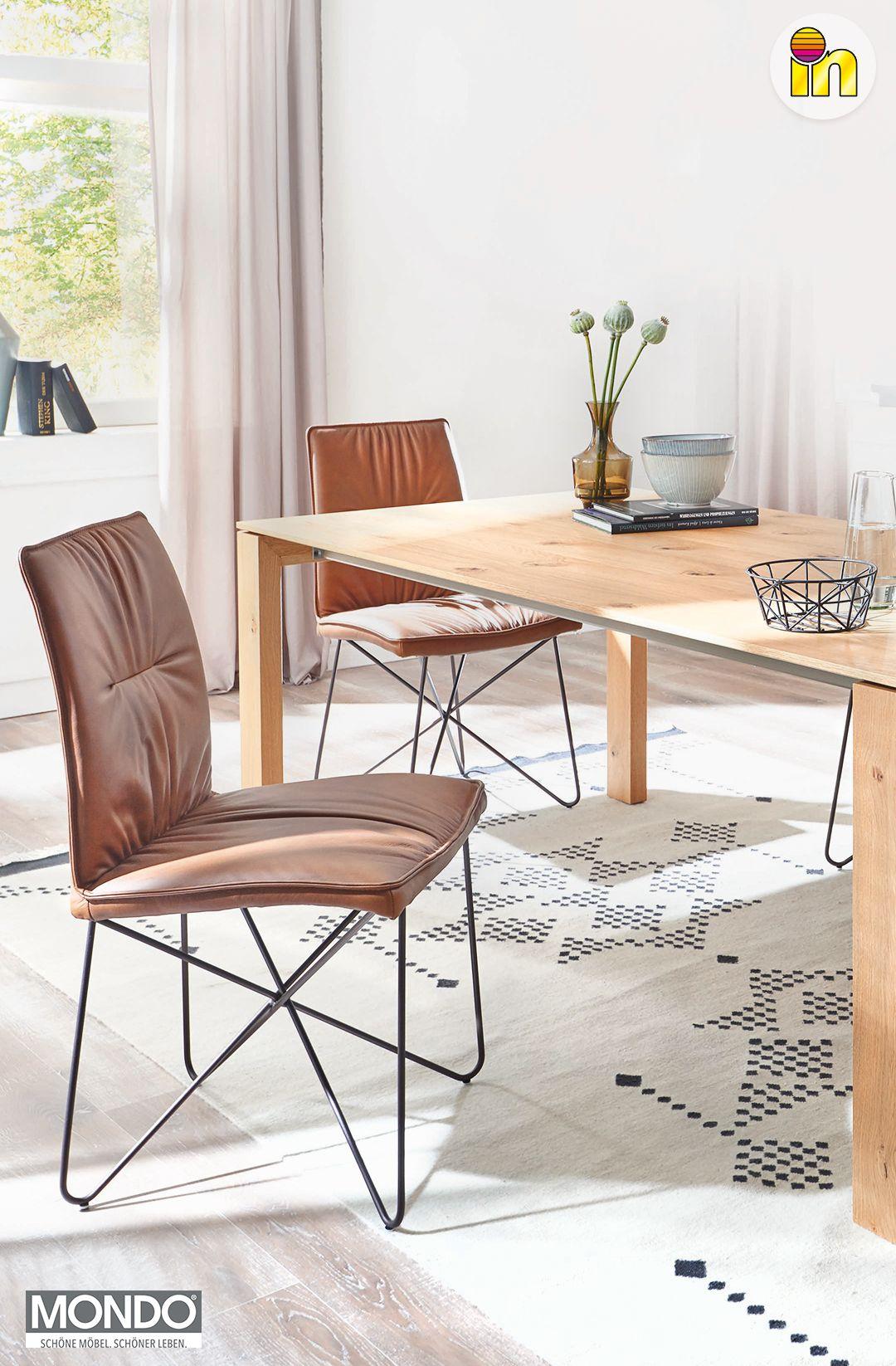 Stuhl Mit Bildern Haus Deko Stuhle Modernes Wohnen