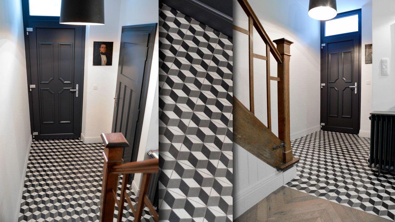 Carreaux Ciment Galerie Photos Mosaic Del Sur Avec Images