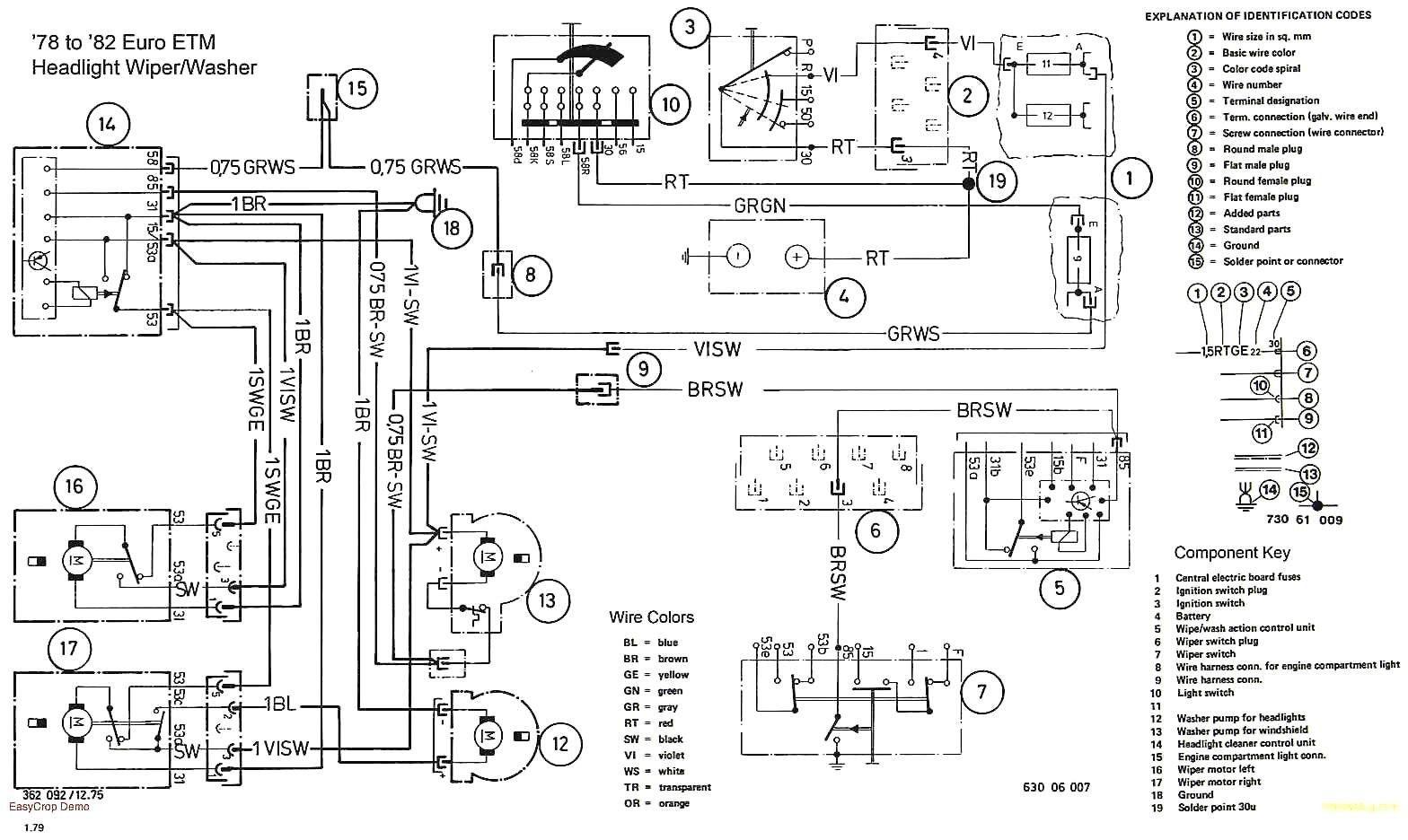 Kenworth Wiper Wiring Diagram Free Picture Schematic
