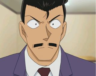 مشاهدة Detective Conan الحلقة 845 مترجمة  - انمي اون لاين