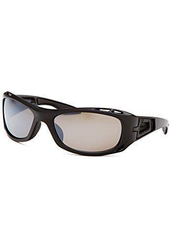 9e6f0ddcba94 Columbia Men's CBC201 CBC/201 01 Dark Graphite Wrap Sunglasses - http://