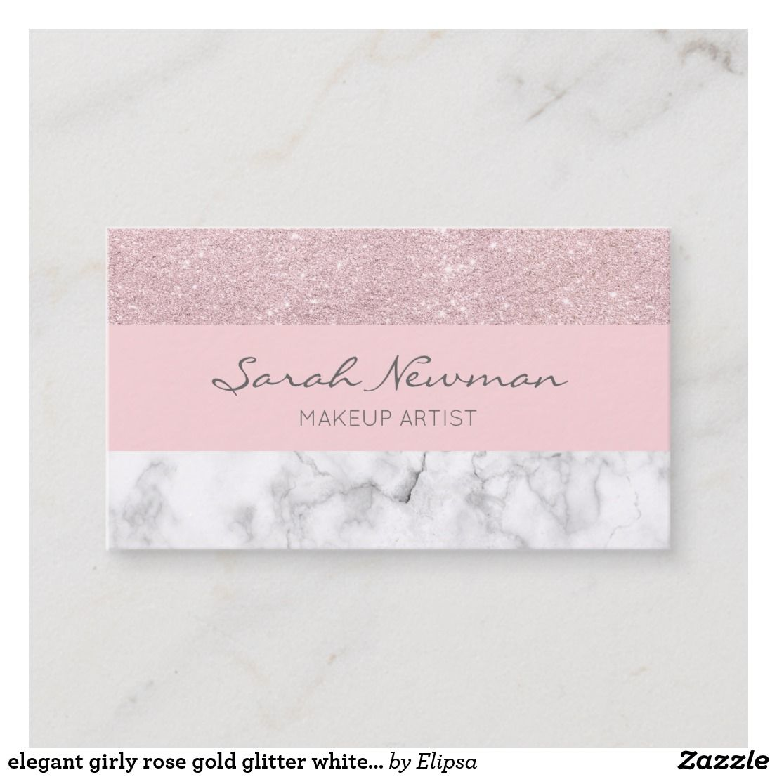 311 Dream In Leopard Lace Girly Pink Business Card Zazzle Com In 2021 Pink Business Card Salon Business Cards Beauty Salon Business Cards