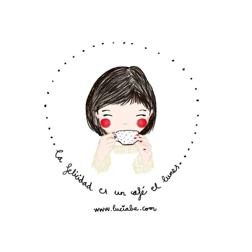 Café De Lucia Be Café Imagens Frases Frases E