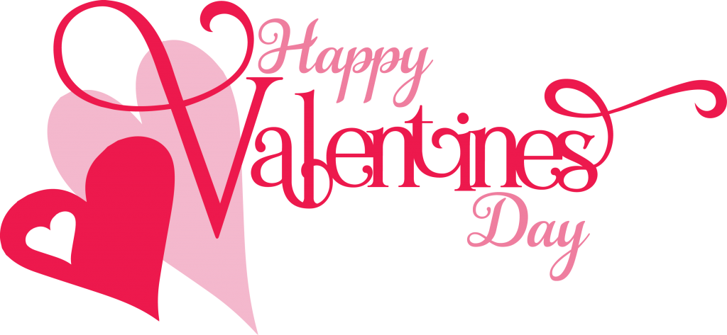 Happyvalentine Free Svg Valentines Day Pinterest Patterns